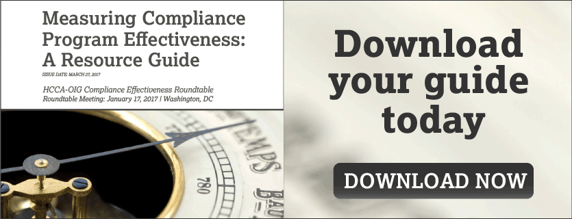 Download the Guidance