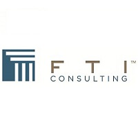 FTP Consulting