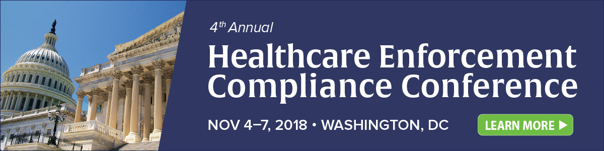 Health Care Compliance Association | HCCA\'s Official Site