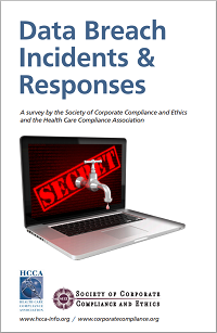 data breaches incidents & response