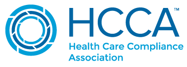 National Compliance Conferences For Healthcare Professionals Hcca