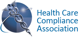 Certified partners compliancy group - Ethics and compliance officer association ...