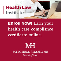 Health Law Institute