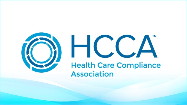 Register for an HCCA Event