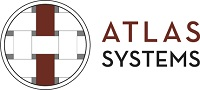 Atlas is best known for creating the ILLiad interlibrary loan management system now exclusively distributed by OCLC and used by more than 1,100 libraries worldwide. Focused on bringing the benefits of automation to library processes that have not been addressed by other software services, Atlas has introduced Ares, an electronic reserves solution, and Aeon, an online request and workflow management system specifically designed for special collections libraries and archives.