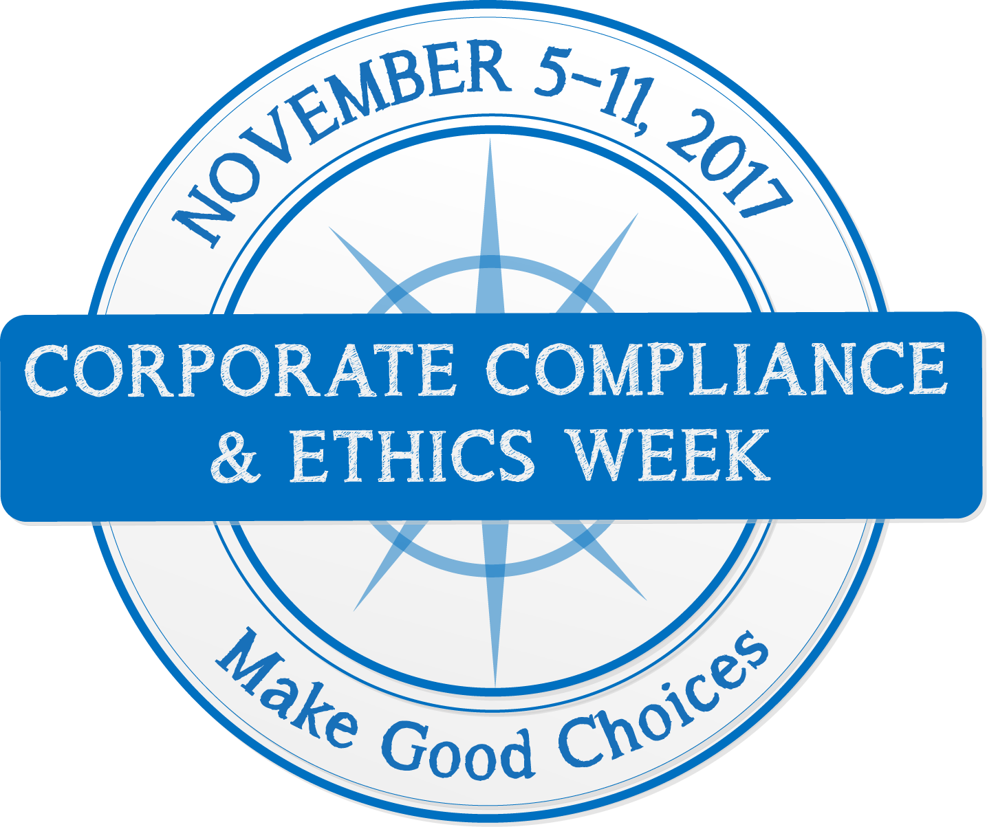 ethics week 5 Entire course link  phl 320 week 5 ethics and social responsibility purpose of assignmentthis.