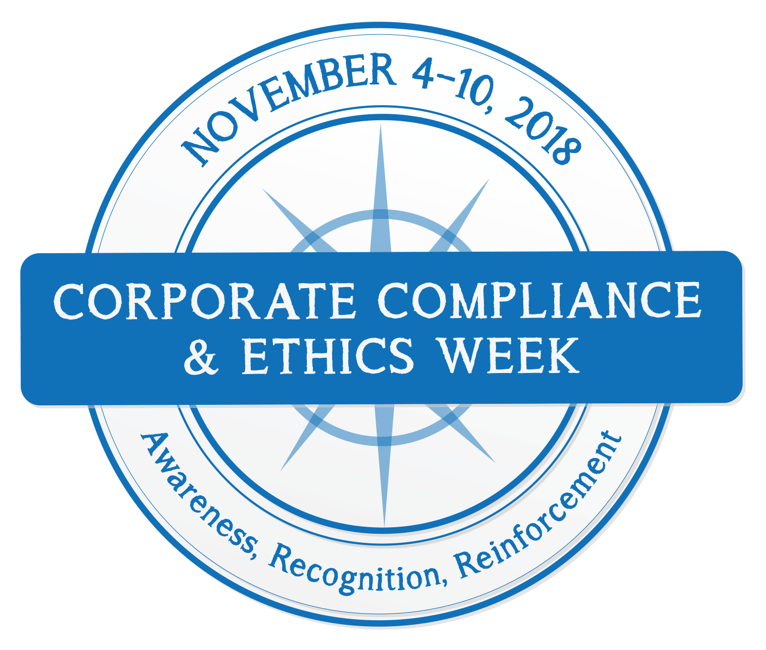 Aopa celebrates healthcare compliance ethics week aopa download the healthcare compliance ethics week logo to use for your organization no attribution is required 1betcityfo Choice Image