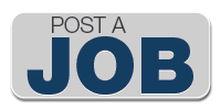 Post a Job Button
